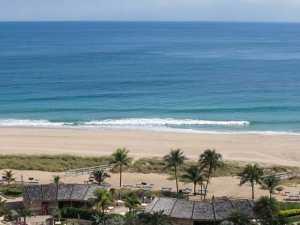 4900 N Ocean  Boulevard Lauderdale By The Sea FL 33308 House for sale