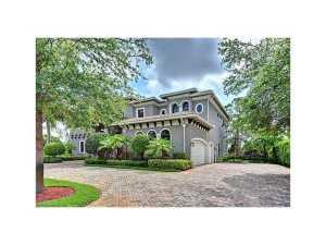 10726  Pine Tree  Terrace Boynton Beach FL 33436 House for sale