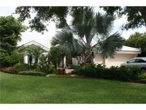 116  Victory  Drive Jupiter FL 33477 House for sale