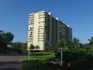 4001 N Ocean Boulevard Boca Raton FL 33431 House for sale