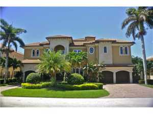 936 Gardenia Drive Delray Beach FL 33483 House for sale