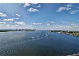 100 Lakeshore Drive North Palm Beach FL 33408 House for sale