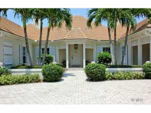1172  Lake House  Drive North Palm Beach FL 33408 House for sale