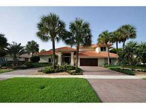 4009  Live Oak  Boulevard Delray Beach FL 33445 House for sale