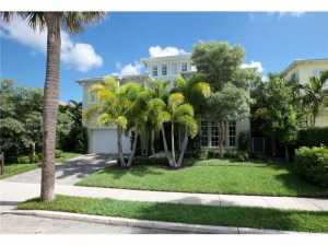 123 Alpine Road West Palm Beach FL 33405 House for sale