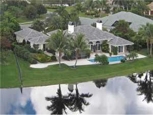 3660  Jappeloup Wellington FL 33414 House for sale