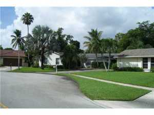 12191 Broadleaf Court Wellington FL 33414 House for sale