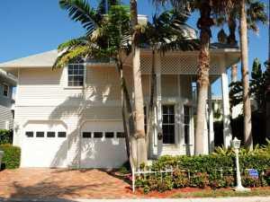 151 Jupiter Key Road Jupiter FL 33477 House for sale