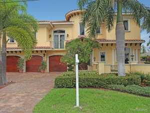 959  Bolender  Drive Delray Beach FL 33483 House for sale
