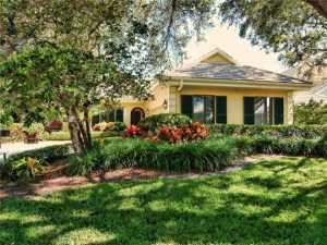 12072 SE Prestwick Terrace Tequesta FL 33469 House for sale