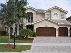11046  MISTY RIDGE  Way Boynton Beach FL 33473 House for sale
