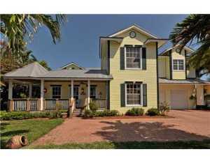 847  Dover  Street Boca Raton FL 33487 House for sale