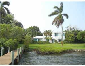 5111 Laird Lane Jupiter FL 33458 House for sale