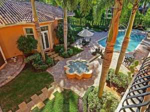 9468  Grand Estates  Way Boca Raton FL 33496 House for sale