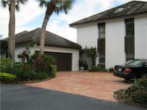 Boca Raton FL 33434 House for sale