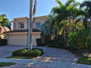 483  Savoie  Drive Palm Beach Gardens FL 33410 House for sale