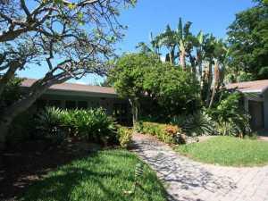 1401  Banyan  Road Boca Raton FL 33432 House for sale