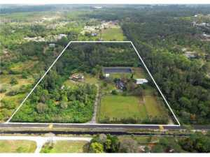 1032  C  Road Loxahatchee FL 33470 House for sale