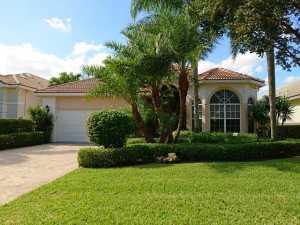 125 San Marco Drive Palm Beach Gardens FL 33418 House for sale