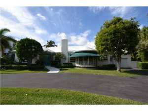 622  Seasage  Drive Delray Beach FL 33483 House for sale