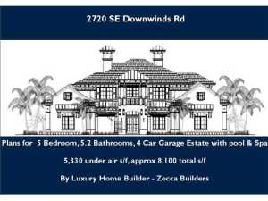 2720 Downwinds Road Jupiter FL 33478 House for sale