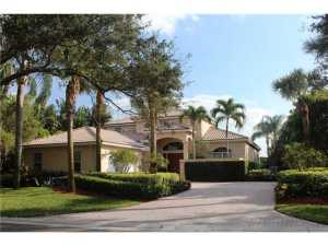 191 Regatta Drive Jupiter FL 33477 House for sale