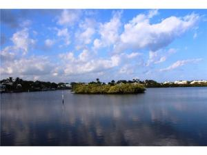109 Regatta Drive Jupiter FL 33477 House for sale