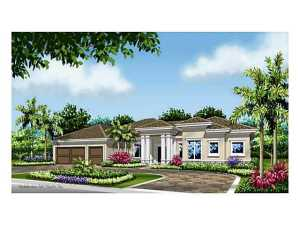 4070  Live Oak  Boulevard Delray Beach FL 33445 House for sale