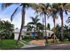 215  Onondaga Palm Beach FL 33480 House for sale