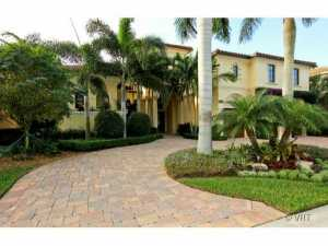 159  Remo  Place Palm Beach Gardens FL 33418 House for sale