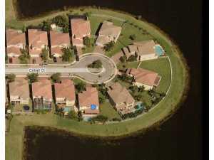 5004 Cobalt Court Greenacres FL 33463 House for sale