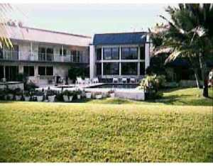 483 S BEACH Road Hobe Sound  33455 House for sale
