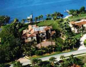 504 S BEACH Hobe Sound FL 33455 House for sale