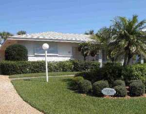 120 LIGHTHOUSE Drive Jupiter Inlet Colony FL 33469 House for sale