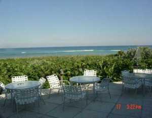 81 SE BEACH Hobe Sound FL 33455 House for sale
