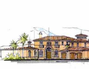 133 QUAYSIDE Jupiter FL 33477 House for sale