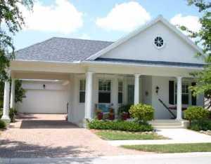 218 BARBADOS Drive Jupiter FL 33458 House for sale