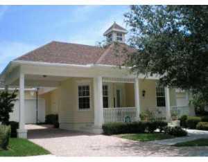 272 BARBADOS Drive Jupiter FL 33458 House for sale