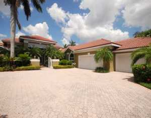 230 Commodore Drive Jupiter FL 33477 House for sale