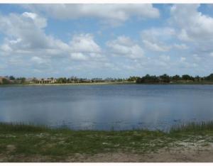 7277 Horizon Drive West Palm Beach FL 33412 House for sale