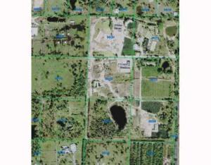 1471  Folsom Loxahatchee FL 33470 House for sale