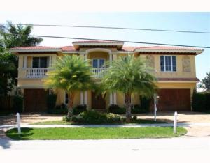 836 NE 71  Street Boca Raton FL 33487 House for sale