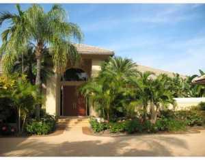 119 SPINNAKER Lane Jupiter FL 33477 House for sale