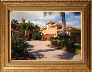18980 SE County Line Road Tequesta FL 33469 House for sale