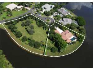 3689  JAPPELOUP  Lane Wellington FL 33414 House for sale