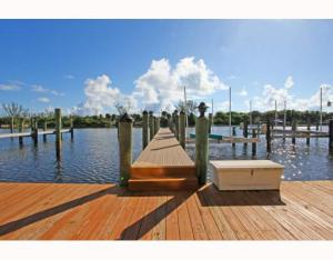 Property for sale at 13380 Mangrove Isle Drive Palm Beach Gardens FL 33410 in Mariners Cove