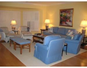 400 S Ocean  Boulevard Manalapan FL 33462 House for sale