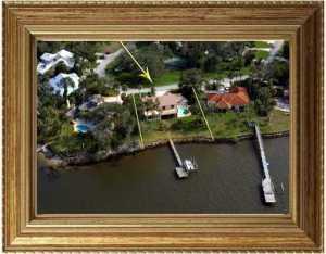 3481 SE Kubin Stuart FL 34997 House for sale