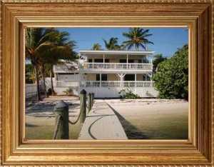17949 SE Federal Highway Tequesta FL 33469 House for sale