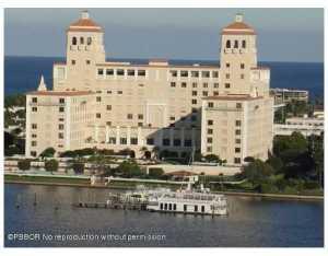 150  Bradley  Place Palm Beach FL 33480 House for sale